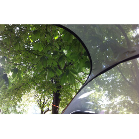Tentsile Stingray 2.0 3 Person Tent Forest Green